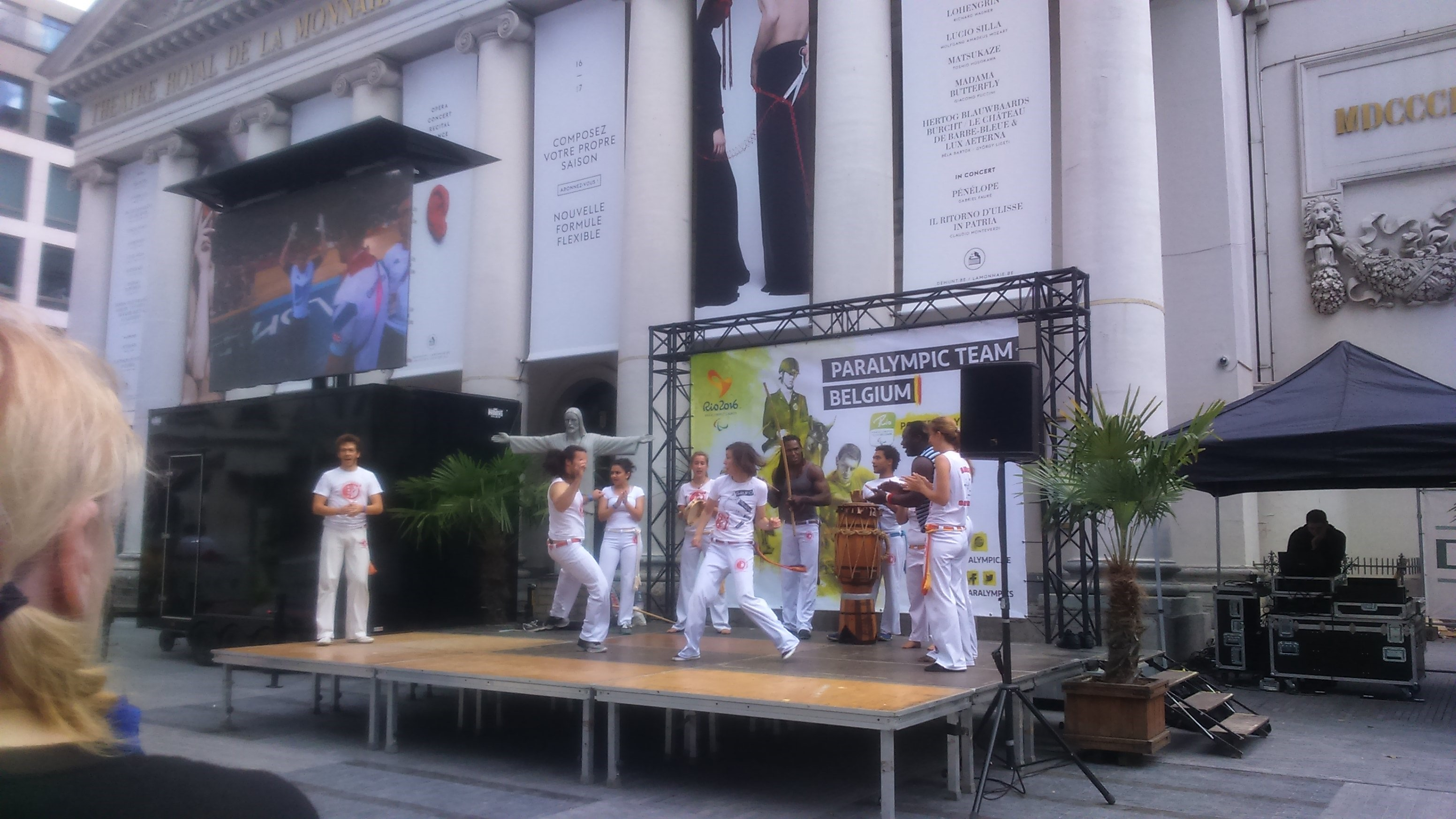 Capoeira Paralympic Streetfest.jpg