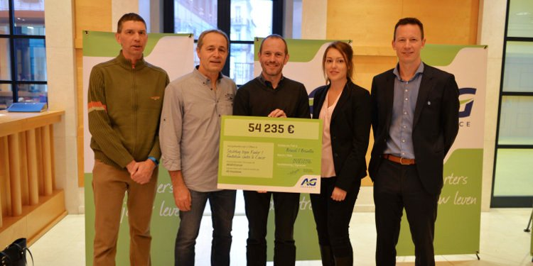 MOVE4Cancer-Cheque-2016_02_750x375_2016.jpg